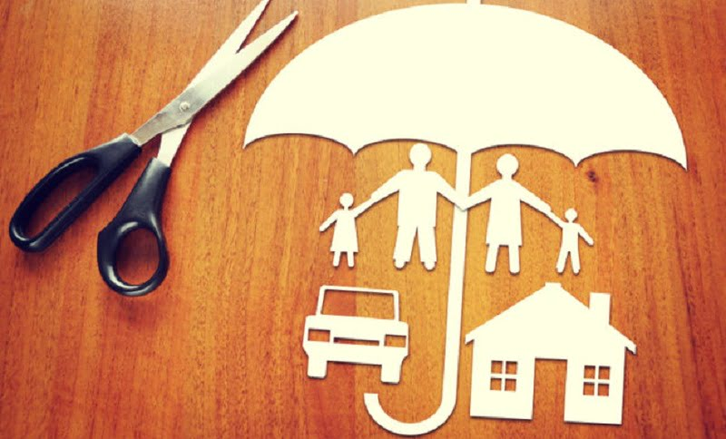 The Essentials Of Life Insurance In Malaysia