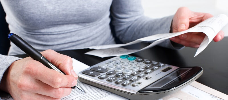 6 Smart Income Tax Moves Malaysians Can Make