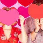 2016: Top Valentine's Day Ideas For Malaysians