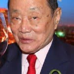 Robert Kuok Remains The Richest Man In Malaysia