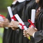 overseas scholarship