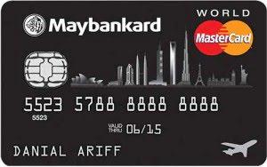 MBB_World_Mastercard