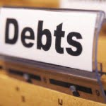 Consolidate Your Debts With A Home Loan Overdraft