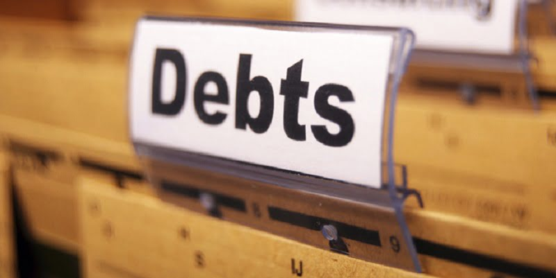 Malaysians Have The Highest Debt In Asia