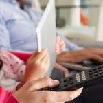 TM UniFi Broadband