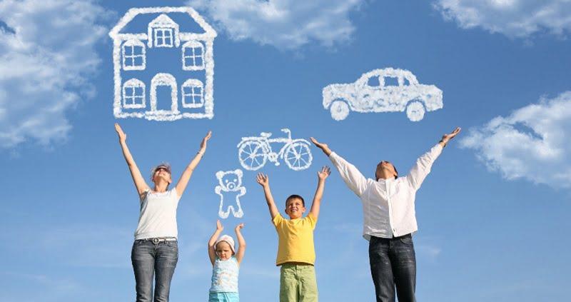 3 Pinjaman Peribadi Terbaik Untuk Golongan Pendapatan Rendah