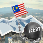 malaysia household debt