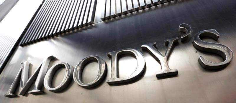 Malaysia's Debt Burden Stays At 50.8% of GDP, Says Moody