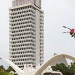Malaysia's Debt Hits RM630.5 billion
