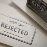 Ditolak Lagi? Dapatkan Penglulusan Permohonan Kad Kredit Anda Sekarang!