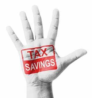 tax rebate in malaysia