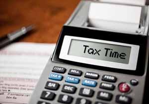 income tax malaysia