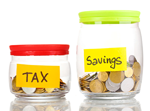tax deduction in malaysia