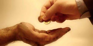 zakat for income tax