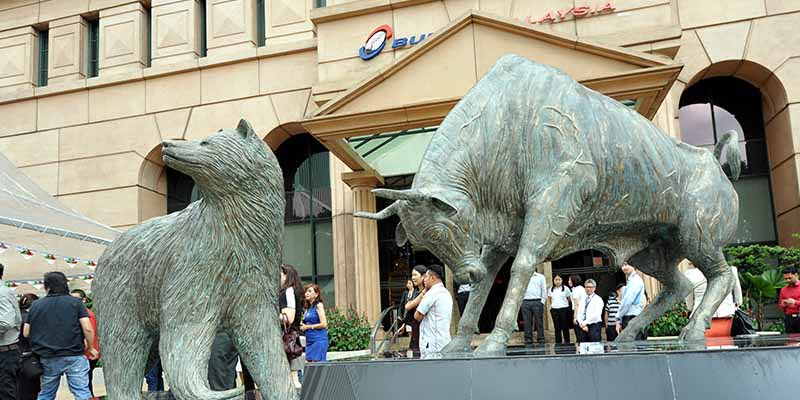 4 Reasons Why Malaysia Has The Longest Bull Market In The World