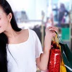 6 Shopping Tips To Help You Score The Best Deals