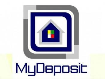 mydeposit scheme