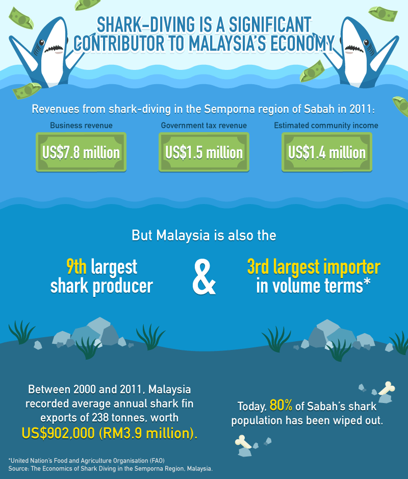 20160504-[Content-Graphics]-The-Economics-of-Sharks-003