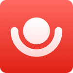 alert family emergency button