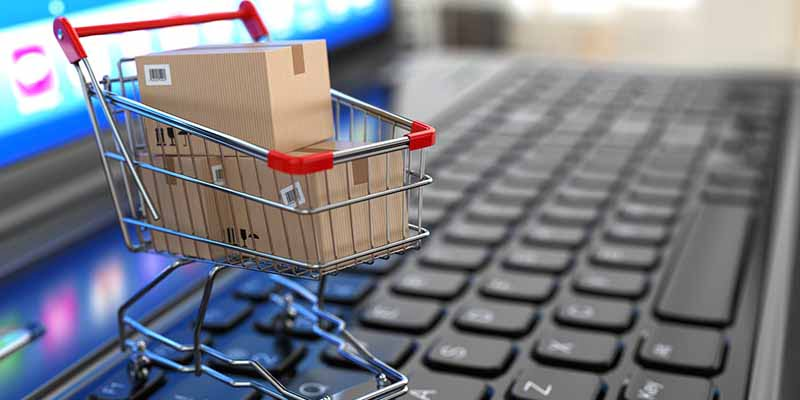 Tax Cuts For Online Goods Purchased Below RM1,200