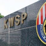 Lower Returns From EPF This Year?