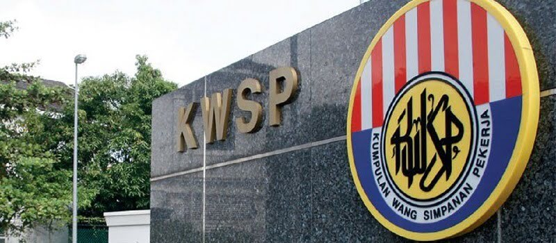 EPF Sets New Savings Target For Malaysians