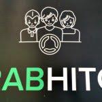 GrabHitch