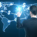 overseas remittances