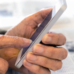 technology for aged care