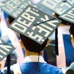PTPTN loans