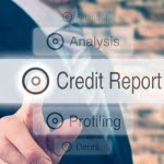 How-to: Find Out How Your Credit Is Doing