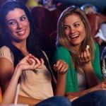 Pilihan Editor: 4 Kad Kredit Terbaik Bagi Penonton Wayang Tegar