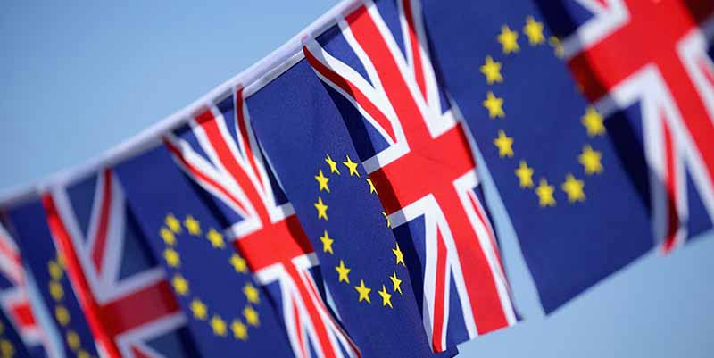 How Will Brexit Affect Malaysia?