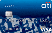 citibank_clear_card