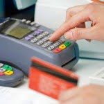 Credit And Debit Card Signature Based System To Be Replaced With PIN
