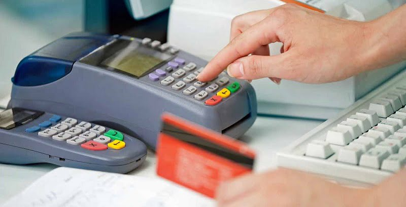 No Charges To Replace ATM Cards, BNM Says