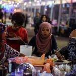 10 Pelajaran Penjimatan Yang Saya Belajar Di Bulan Ramadan Ini