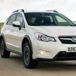 Buy A Subaru XV For RM32,860 LESS!
