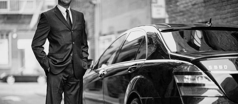 Dapatkan Pendapatan Tambahan Sebanyak RM3,000 Setiap Bulan Dengan Uber!