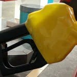 Malaysians To Pay More For Fuel In July