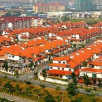 Property Market Expected To Remain Flat In 2017