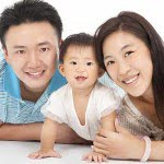 4 Ways To Simplify Insurance Planning For Your Growing Family