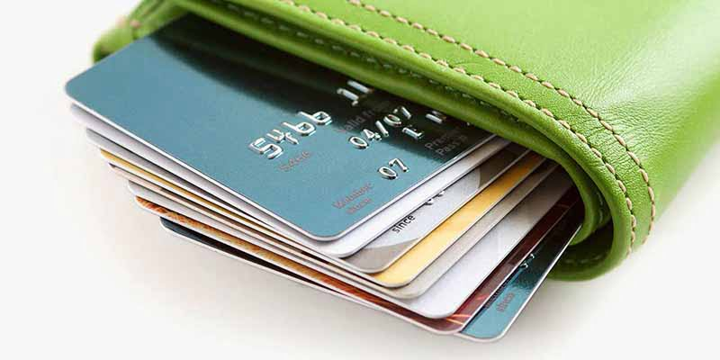 Top 5 Loyalty Cards You Should Have In Your Wallet