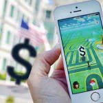 Pokémon GO? More Like Pokémon GOLD.  Here's How You Can Cash In On The Craze
