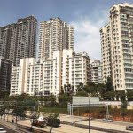 The Real Estate Sector Is In For A Tough Time