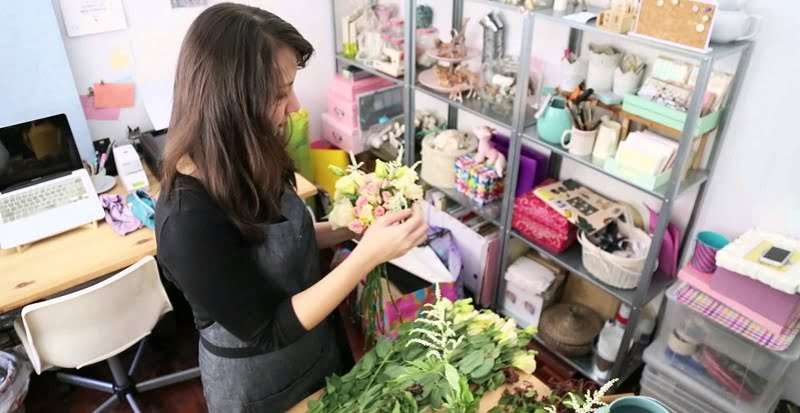 SMEs Urged To Raise Funds From Private Investments Instead