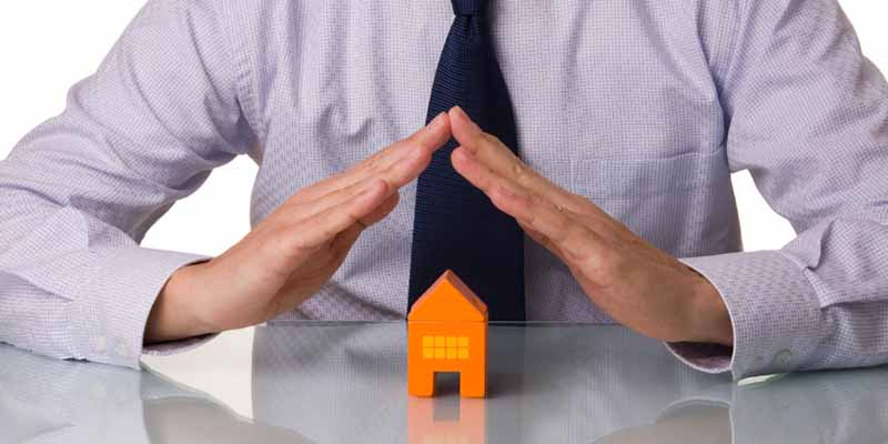 How To Mitigate The Biggest Risks You May Face As A Home Owner