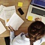 3 Cara Menjana Pendapatan Melalui Bisnes Online