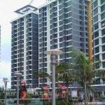 Affordable Properties In Selangor