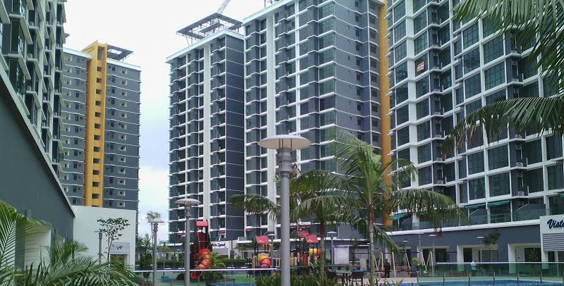Prices For Selected Affordable Properties In Selangor Will Be Reduced